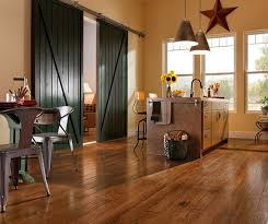 solid hardwood flooring engineered prefinished unfinished laminate