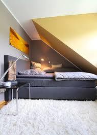 dachschrge gestalten schlafzimmer schlafzimmer modern wandschräge ungeschlagen auf schlafzimmer mit