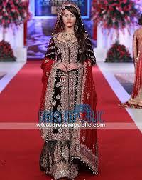 58 best dresses images on pinterest indian dresses pakistani