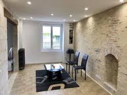 maison 2 chambres a louer maison 2 chambres à louer à angers 49000 location maison 2