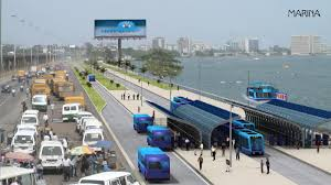new light rail projects lagos to test run blue line rail project silverbirdtv