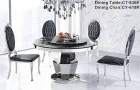 chaise salle a manger ikea de luxe maroc cy619 ikea chaise berçante chaises de salle à