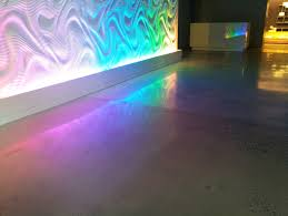 polished concrete orlando fl businesses and trust a b floors