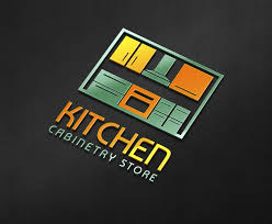 logo sale this logo is ideal for kitchen aapliances store kitchen