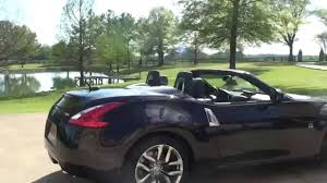 convertible nissan truck hd video 2010 nissan 370z convertible for sale see www sunsetmilan