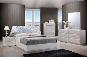 San Diego Bedroom Sets Bedroom Design Murphy Bed San Francisco Bedroom Expressions