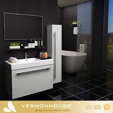 Bathroom Bowl Vanities Lowes Bathroom Sinks Vanities Lowes Bathroom Sinks Vanities