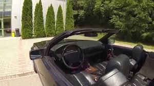 porsche 944 black mercedes sl500 r129 porsche 944 turbo audi 80 qs2 soundcheck