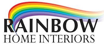 home interiors logo rainbow home interiors home