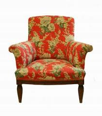 How To Recover Armchair French Armchair To Recover C1920 Chairs Galore Pinterest
