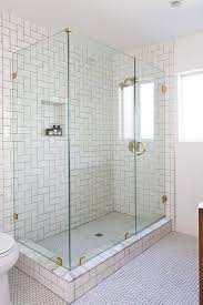 shower stall dimensions walk in shower stall size impressive