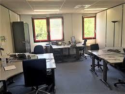 vente bureaux achat bureau aubagne vente bureaux aubagne bureauxlocaux com