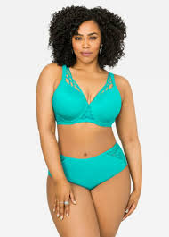 Vanity Fair Plus Size Bras Where To Buy Plus Size Lingerie And Full Figured Bras