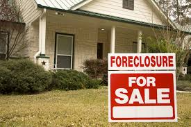 foreclosure homes for sale in myrtle beach forclosur houses