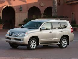 2010 lexus gs 460 review 2010 lexus gx 460 information and photos zombiedrive