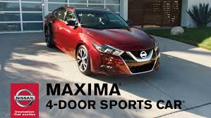 nissan maxima youtube 2015 2016 nissan maxima overview full length youtube