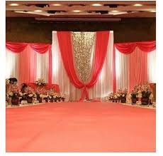 wedding backdrop fabric cloth picture more detailed picture about free shipping 1 5m