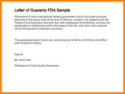 Guarantee Letter Sle For Product 100 Authorization Letter Sle Malaysia Visa Guarantee Letter