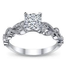 Wedding Ring Trio Sets by Jared Wedding Rings For Her Wedding Rings Wedding Ring Trio Sets