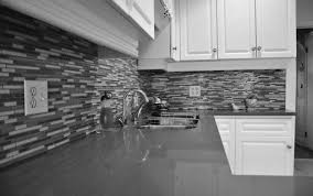 Cost Of Kitchen Cabinets Installed Bathroom Interesting Ikea Quartz Countertops For Kitchen And