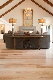 wide plank vs narrow plank hardwood flooring in colorado