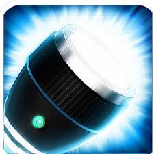 flashlight apk pro apk free