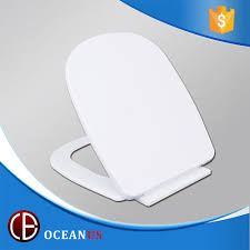 Square Toilet by Damper Toilet Seat Soft Close Damper Toilet Seat Soft Close