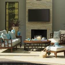 Florida Outdoor Furniture by 67 Best Tommy Bahama Images On Pinterest Tommy Bahama Outdoor