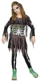 Skeleton Suit Halloween by The 25 Best Girls Skeleton Costume Ideas On Pinterest