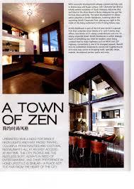 home interior design magazine malaysia zenith residences show unit interior design renovation photos and