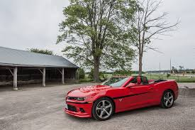 2015 convertible camaro 2015 chevrolet camaro ss convertible review