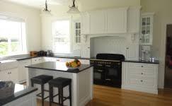 3d Home Design Tool Online Bathroom Design Software Online Interior 3d Room Planner