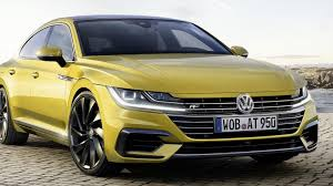 volkswagen arteon 2018 volkswagen arteon news videos reviews and gossip jalopnik