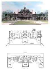 Treehouse Nursery Wanstead 23 Best Old House Plan Images On Pinterest Architecture Home