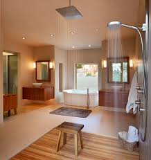 bahtroom pleasant rack as teak wood bathroom accessories plus bath