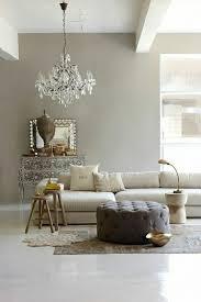 salon gris taupe et blanc couleur salon gris taupe enchanting couleur de peinture propriété