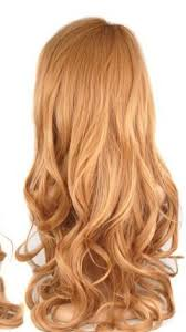 Light Strawberry Blonde Hair Top 15 Long Blonde Hairstyles Strawberry Blonde Hair Color