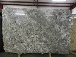 kitchen cabinets anaheim granite slab price u0026 colors kitchen prefab cabinets rta kitchen