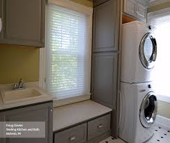 Discount Laundry Room Cabinets Gray Laundry Room Cabinets Homecrest Cabinetry