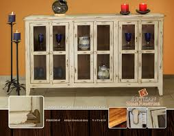 Best International Furniture Direct Rustic Line Images On - Artisan home furniture