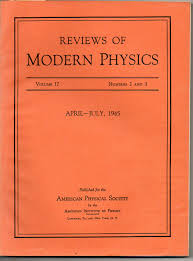 jf ptak science books physics maths catalog