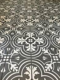 home depot bathroom flooring ideas best 25 home depot flooring ideas on home depot