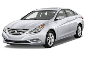 reviews for hyundai sonata 2012 hyundai sonata reviews and rating motor trend