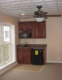 small basement kitchen ideas kitchenette set for unit by unclejulio via flickr basement