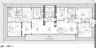 plan cuisine ilot plan de cuisine avec ilot central idées décoration intérieure