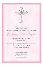 communion invitations for girl girl christening invitation communion invitations girl