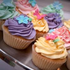 145 best birthday party cupcakes images on pinterest party
