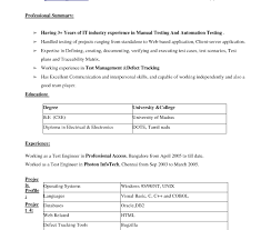 resume format free download in india resume formatord download template professional jospar on