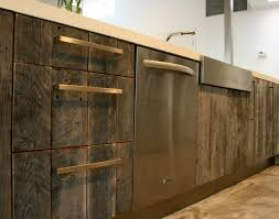 Reclaimed Wood Bar Cabinet Kitchen B Ie Utf8node Awesome Reclaimed Wood Bar Cabinet Winsome