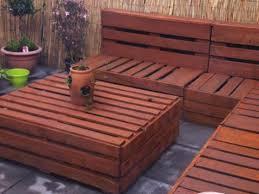 dramatic modern garden bench plans tags garden bench plans